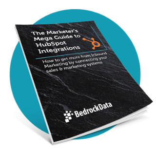 The Marketer's Mega Guide to HubSpot Integrations