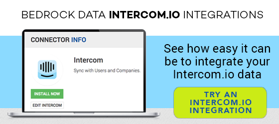 Intercom Integrations