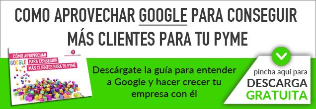 aprovechar-google-conseguir-clientes