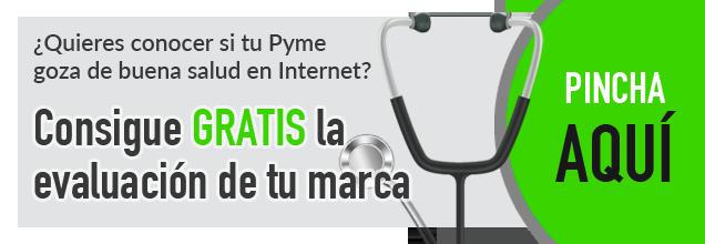 evaluacion-salud-marca-pyme-internet