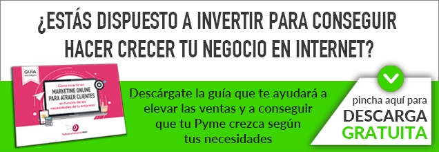 invertir-marketing-pymes-guia-gratuita