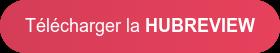Télécharger la HUBREVIEW