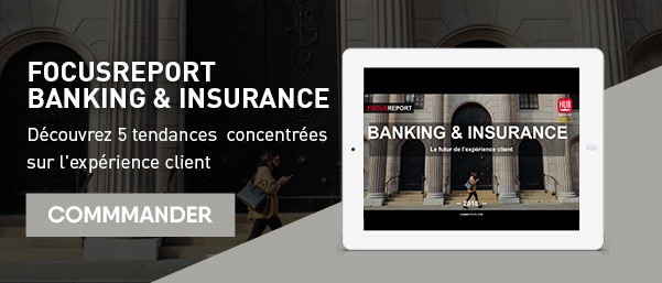 CTA FOCUSREPORT Banking & Insurance