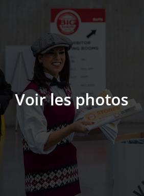 Voir les photos