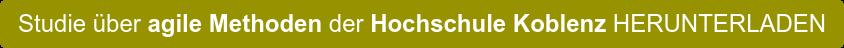 Studie über agile Methoden der Hochschule Koblenz HERUNTERLADEN