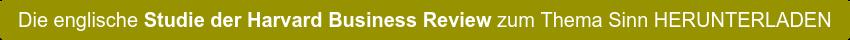 Die englische Studie der Harvard Business Review zum Thema Sinn HERUNTERLADEN