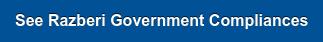 See Razberi Government Compliances