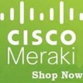 Buy Cisco Meraki