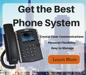 adtran phone