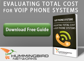 how much does a new phone system cost