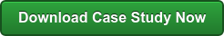Download Case Study Now
