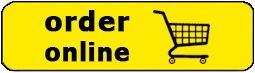 Order Online Regional Distributors