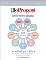 BioProcess International FAQs  <http://www.bioprocessintl.com/wp-content/uploads/2017/10/BPI-Media-Services-Overview-2018-Final.pdf>