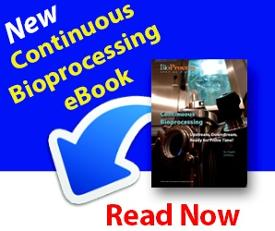 New Continuous Processing eBook