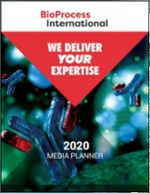 BPI Media Services Overview:  Everything you need to know  about BPI  <http://www.bioprocessintl.com/wp-content/uploads/2017/10/BPI-Media-Services-Overview-2018-Final.pdf>