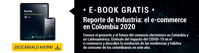 Reporte-COL-2020-2