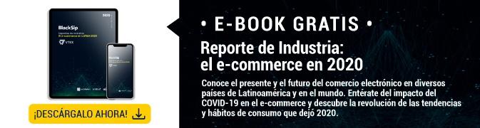 Reporte-GENERAL-2020-2