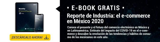 Reporte-MEX-2020-2