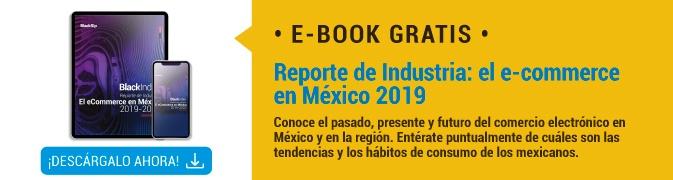 Reporte-MEX-2019-2