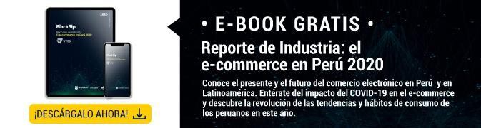 Reporte-PER-2020-2