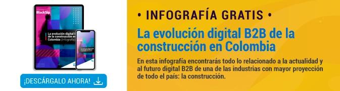 B2B-construccion-COL-2