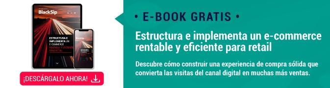 E-commerce-retail-2