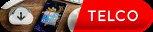Ebook para TELCO