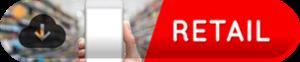 Ebook para Retail