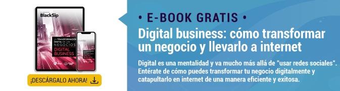 Digital-business-2