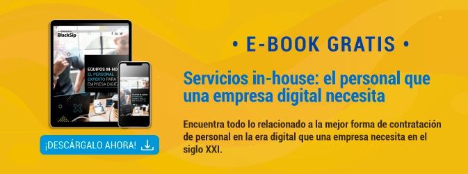 Servicios-in-house-1