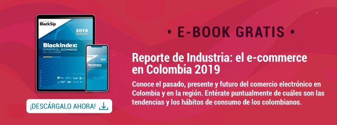Reporte-COL-2019-1