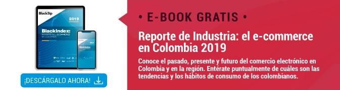 Reporte-COL-2019-2