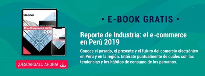 Reporte-PER-2019-1