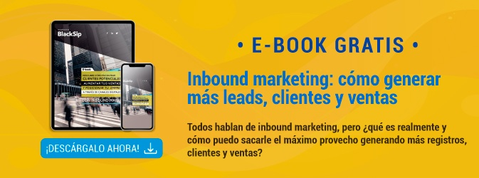 Inbound-marketing-1