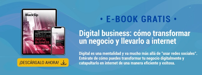 Digital-business-1