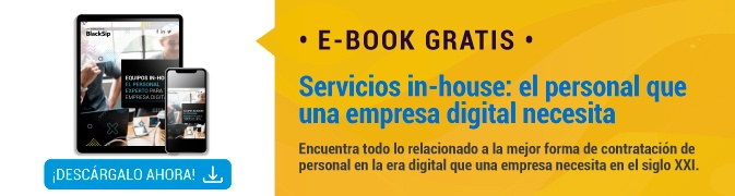 Servicios-in-house-2
