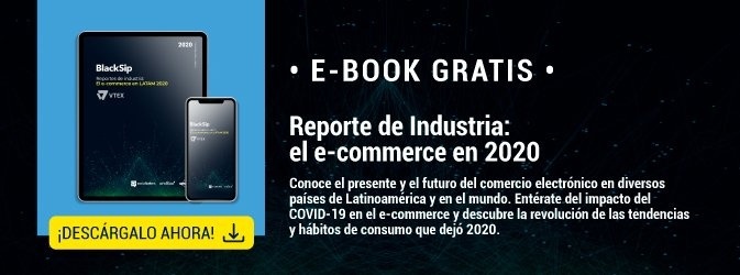 Reporte-GENERAL-2020-1