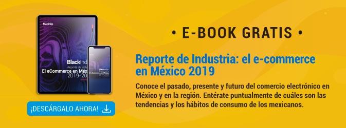 Reporte-MEX-2019-1