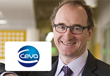 Ceva Reduces IT Spending by 30 Percent by Going Beyond the Cloud