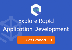 Explore Rapid Application Development