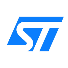 Get STMicro Download