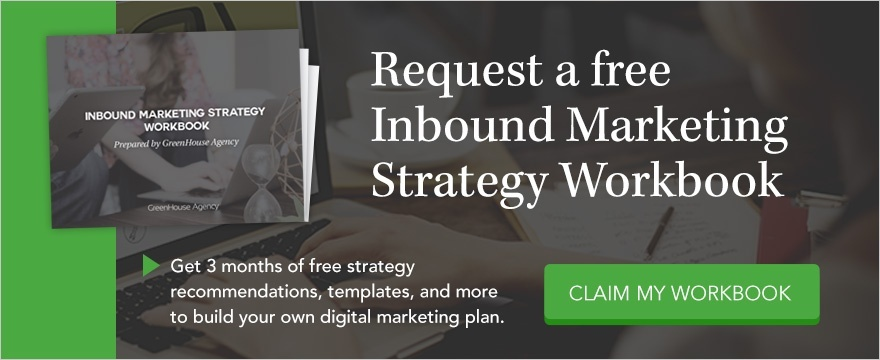 inbound-marketing-strategy-workbook-template