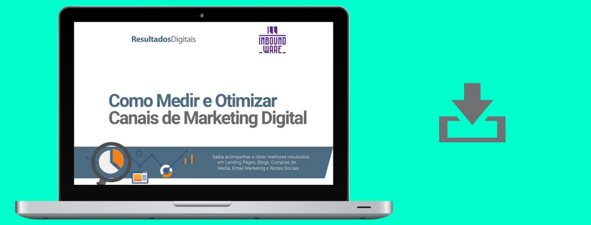Como Medir e Otimizar Canais de Marketing Digital