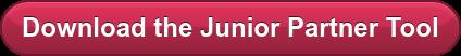 Download the Junior Partner Tool