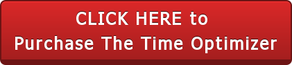 CLICK HERE to  Purchase The Time Optimizer
