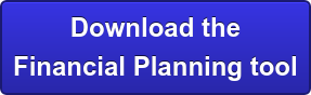 Download the Financial Planning tool