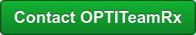Contact OPTITeamRx