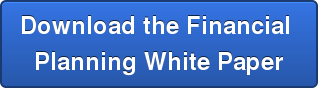 Download the Financial  Planning White Paper