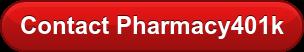 Contact Pharmacy401k