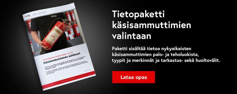 Presto_käsisammuttimen_aakkoset